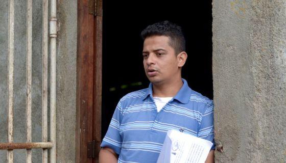 abogado estafador, Managua