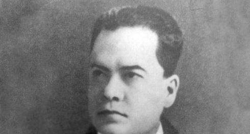 Ruben DarÍo
