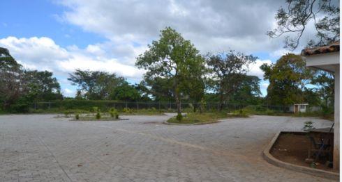 Masaya, Masatepe
