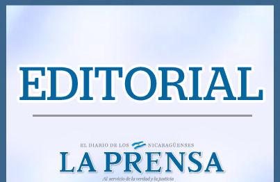 presos políticos, Nicaragua, crisis, protestas