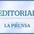 19 de julio, Mujica y la OEA