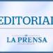 OEA y la crisis de Honduras