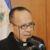 """Obispo Abelardo Mata: Ortega """"se ha vuelto como una bestia"""""""