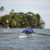 Nicaragua participará en Barranquilla 2018 pese a crisis