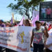 Gobierno de Daniel Ortega distorsiona datos de los menores masacrados por el Ejército de Nicaragua