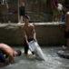 Venezuela registra el mayor incremento de casos de malaria en el mundo