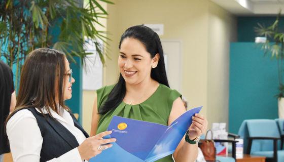 Hospital Vivian Pellas, Salud preventiva, enfermedades, diabetes, hipertensión, cáncer, clínica, médicos