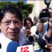 Nicaragua protesta a Costa Rica, porque le sugirió que respeten derechos humanos
