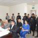 Agrupación narco lavó miles de dólares y millones de córdobas en Nicaragua