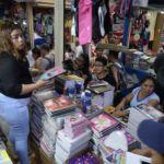 Nicaragua | Lo que necesita saber para comenzar su día (23 de agosto)