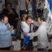 Humberto Belli mira íntima conexión entre Daniel Ortega y Roberto Rivas