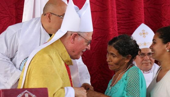 diócesis de Siuna
