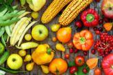 Séptima de 12 razones por las que Nicaragua debe decir no a los cultivos transgénicos