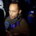 Entierran a Óscar Pérez, el piloto que se rebeló contra Nicolás Maduro