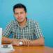 Alexander Zosa Cano: el mejor mejor maestro del país también es escritor