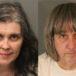 Liberados 13 hermanos que permanecían encadenados y hambrientos en California