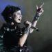 Dolores O'Riordan estaba a punto de grabar una nueva versión de Zombie
