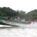 Una lancha lleva cinco días desaparecida en el mar Caribe