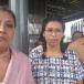 Acusan a querellante por presunta violación en Granada