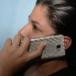 Canitel debate el costo de la telefonía móvil en Nicaragua