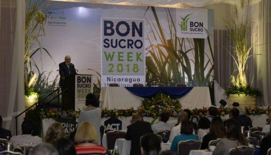 productividad, productores de azúcar, Carlos Pellas