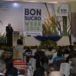 Carlos Pellas aconseja a productores de azúcar ir más allá de la productividad