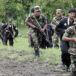 Gobierno justifica actuación del Ejército en el campo