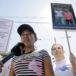 ¿Se cumplen las medidas cautelares de la CIDH en Nicaragua?