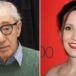 """Dylan Farrow sobre los abusos de su padre Woody Allen: """"Digo la verdad"""""""