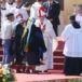 Papa Francisco denuncia violencia indígena durante simbólica misa en Chile