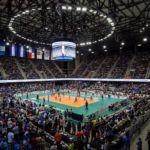 Polideportivo Alexis Argüello será sede oficial de los torneos internacionales más importantes de los deportes de salón