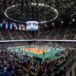 331 Atletas con discapacidad competirán en los II Juegos Paracentroamericanos