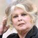 """Brigitte Bardot critica a actrices: """"Muchas calientan a los productores para tener un papel"""""""