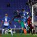 Messi falla un penalti y Barcelona cae ante Espanyol en la Copa del Rey