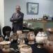 Costa Rica recupera el mayor lote de piezas arqueológicas robadas