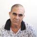 Declaran culpable de asesinato al hombre que decapitó a un joven en Wiwilí, Jinotega