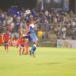 Luis Fernando Copete oficialmente nuevo jugador del Sonsonate FC por un torneo corto