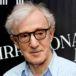 Woody Allen acusa de cinismo las declaraciones de Dylan Farrow
