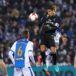 Asensio apaga el sueño del Leganés pero no las dudas del Madrid