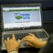 Ineter pone sus servicios en línea en respuesta al mandato de Gobierno