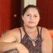 Llevan más de un mes detenidos ilegalmente en Rivas