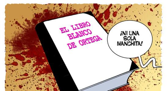 Caricatura-19-01-18