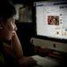 Solicitan castigar ciberacoso hacia niños y adolescentes en Nicaragua