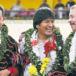 10 cosas que no sabías sobre Evo Morales