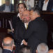 PLC amaga con citar a Roberto Rivas en la Comisión de Probidad