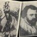 La verdadera historia de Joaquín Arechavala y su caballo (que era yegua)