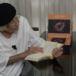 """""""En realidad odio al tiempo"""", dice el poeta Ernesto Cardenal en su cumpleaños 93"""