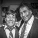 Filosofito y Mauricio, dos humoristas de otra era