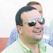 Condenan a más de dos años de cárcel a Yankel Rosenthal por lavado de dinero