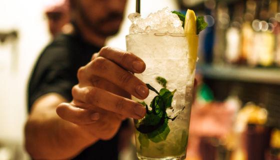 dejar de beber licor, cáncer, alcohol